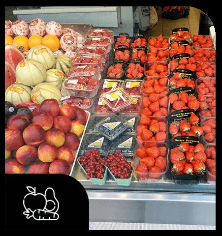 fruits-legumes-produits-primeur-liege